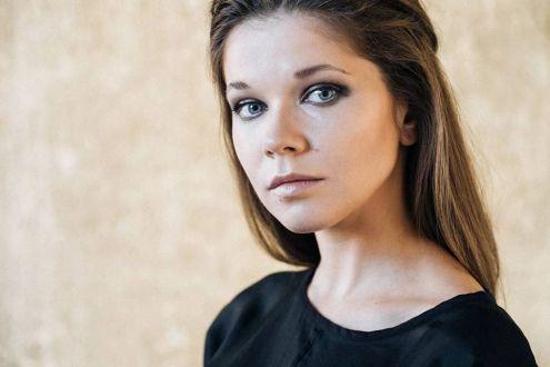 Наталья Кийко