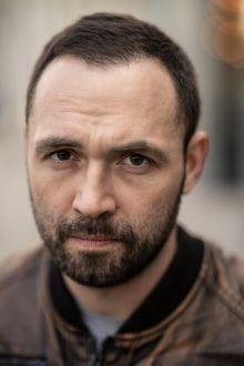 Антон Евтюхов