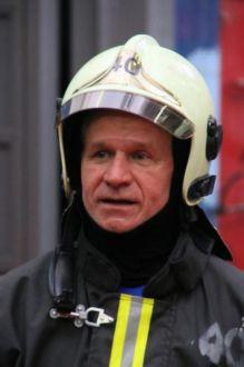 Сергей Буньков