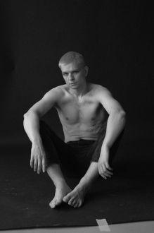Василий Рихтер