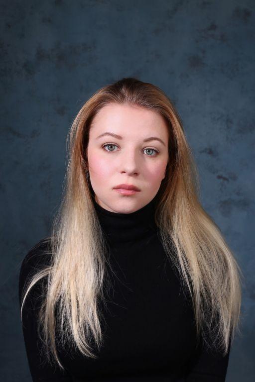 Валерия Набока