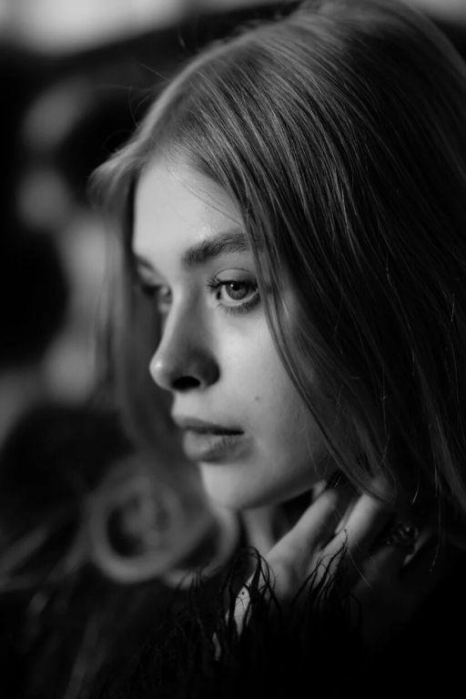 Валерия Кот
