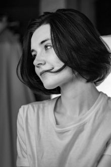 Мария Лодянова
