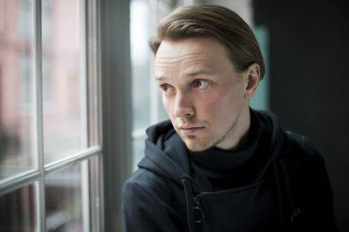 Владимир Логвинов