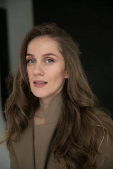 Мария Биорк