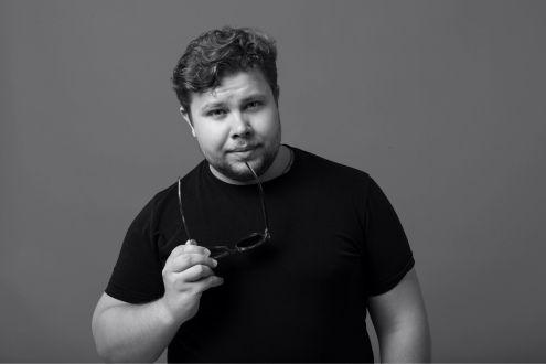Александр Волочиенко