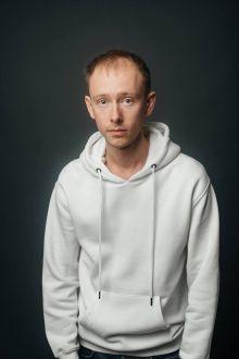 Артем Мельничук