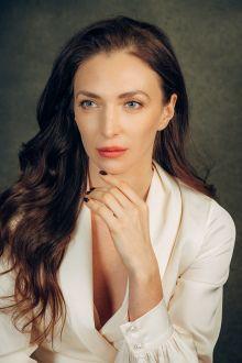 София Принц
